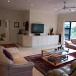 Galini Exclusive Homestay,  Plettenberg Bay