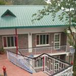 Mahal Farms Country Home,  Patta