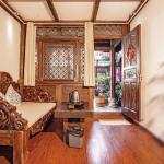 Xi Tang Exquisite Hotel, Lijiang