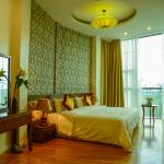 Sunrise Suites Hotel, Hanoi