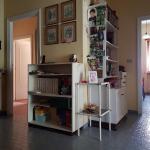 Via Livorno Apartment,  Gaeta