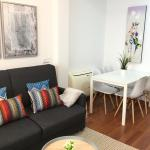 Plaza Luna by Forever Apartments, Madrid