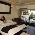 Cidade De Daman - Beach Resort, Daman