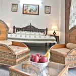 Hotel Abhay Haveli,  Jaipur