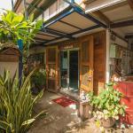 Sud Soi Guest House, Bangkok
