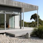 Aplite House, Coles Bay