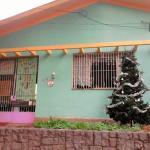 Hostel Residencial Central, Campinas