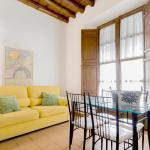 Apartamento Elvira,  Granada