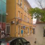 Apartment Seno, Mostar