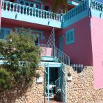 Hotel Casa Maro,  Maro