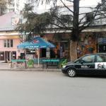 Hostel Retro, Batumi