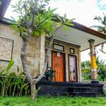 DeIndra Nusa Inn, Lembongan