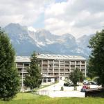 Berghof, Ellmau