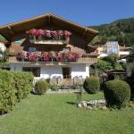 Haus Larcher,  Matrei in Osttirol