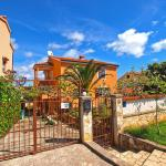 Apartments Dragan 1077,  Banjole