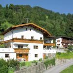 Apartment Pfister 1, Kaltenbach