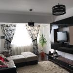 Apartament Vera,  Constanţa