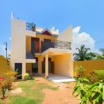 Imran villa, Negombo