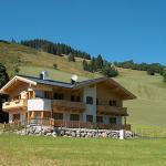 Arianne, Saalbach Hinterglemm