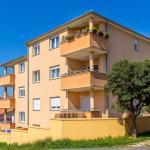 Orange Apartment,  Pula