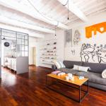 onefinestay - Centre of Rome private homes, Rome