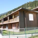 Apartment Maisonnette Im Wald 1,  Wald im Pinzgau