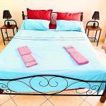 Luxury Apartment, Agadir