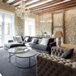 Velvet Apartment by FeelFree Rentals,  San Sebastián