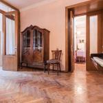 Guesthouse on Inola Gurgulia,  Tbilisi City