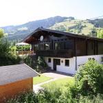 Chalet Jolles 1,  Brixen im Thale