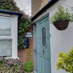 Rowan Cottage, Brighton & Hove