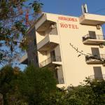 Shkodra Hotel, Shkodër