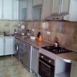 Apartment V. Gorgasali 140/144, Batumi