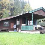 Stadlmann, Thalgau