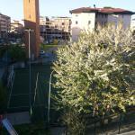 Conte Romita Apartment,  Alba