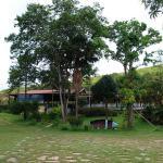 Pousada do Lago Ltda,  Conceição do Mato Dentro