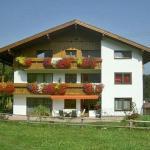 Apartment Sonnenblick 3, Reith im Alpbachtal