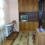 Madona's House,  Batumi