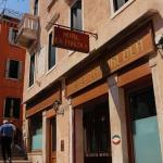 Hotel La Forcola, Venezia