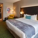 Best Western Plus Prien Lake Inn & Suites,  Lake Charles