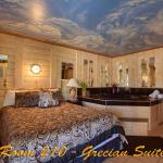 Americas Best Value Inn and Suites -Yucca Valley, Yucca Valley