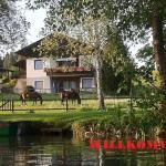 Ferienhaus Sonnhügel - Stissen,  Faak am See