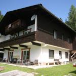 Apartment Florian 2, Treffen