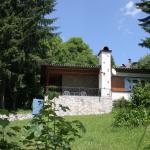 Holiday home Sonnenheim, Wolfsberg