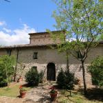 Holiday home Le Volte, Cagli