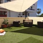 Hotel Pictures: Apartamentos Bahia De San Antonio, San Antonio Bay