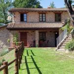 Casa Il Torchio,  Molazzana