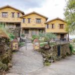 Casas Rurales Acebuche,  Casas del Monte