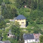 Auf Dem Berg, Klingenthal