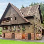 Danielshof,  Bad Rippoldsau-Schapbach